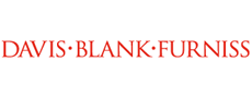Davis Blank Furniss
