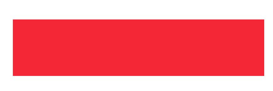 Love Gunn