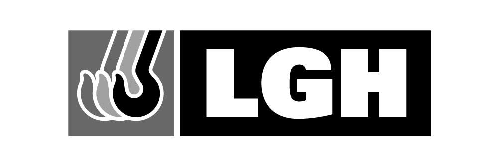 LGH UK